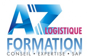 AZ FORMATION - eLearning